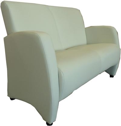 Sindi 2 Dīvāns