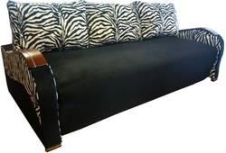 Kalina Dīvāns-gulta
