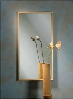 Sponat 05 Spogulis / Spoguļgaldiņš