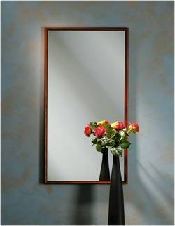 Sonata 02 Spogulis / Spoguļgaldiņš