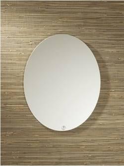 Riki Spogulis / Spoguļgaldiņš