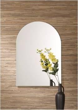 Lat Spogulis / Spoguļgaldiņš