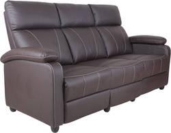 Hansen 8200 3RR Dīvāns
