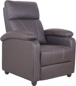 Hansen 8200 1R Krēsli atpūtas / Šūpuļkrēsli