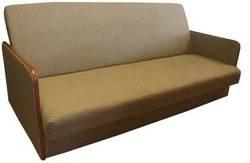 Rozalia Dīvāns-gulta