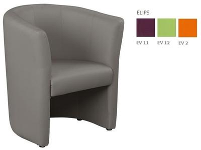 Club Кресло отдыха / кресло-качалка