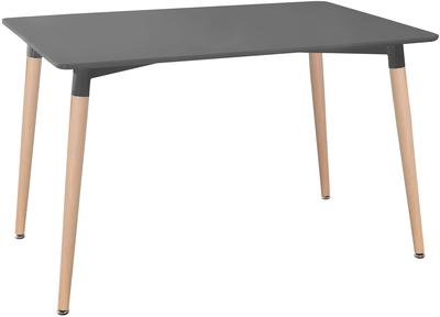 Macaire DT-901 Ēdamistabas galds