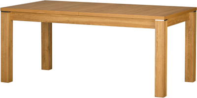 Torino 42 Ēdamistabas galds