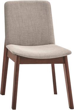 Magnolia 3915YBH Krēsls