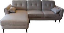 Candy Stūra dīvāns L veida