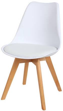 Eric Samedan 80033 Krēsls