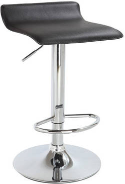 Latina H1 26187CF Bāra krēsls / hocker