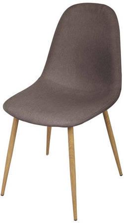 Rubi Jonstrup 80020B Krēsls