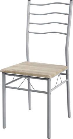 Top 22550C Krēsls