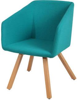 Safari 80067 Krēsls