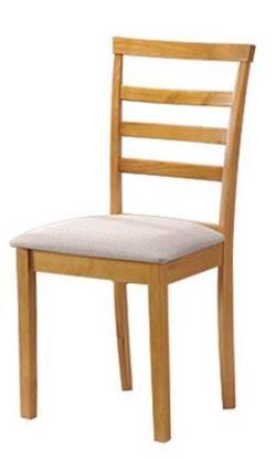 Karlton Krēsls