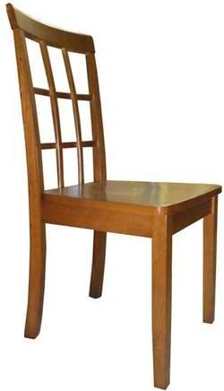Kinsta WEB II Krēsls