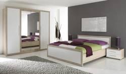 Belinda  160 Guļamistabas iekārta