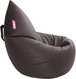 Premium 9 Leatherette Pufs / sēžammaiss