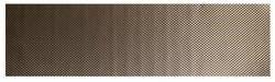 AZ-DE-409 (40x140 cm) Galda paliktnis