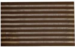 AZ-DE-443 (30x45 cm) Galda paliktnis