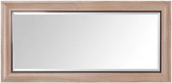 Larsa 120 Spogulis / Spoguļgaldiņš