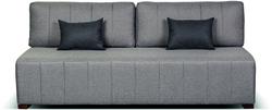 Porto W Dīvāns-gulta