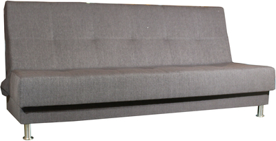 Enduro III Dīvāns-gulta