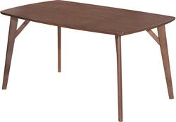 Polar 6440BBH Ēdamistabas galds