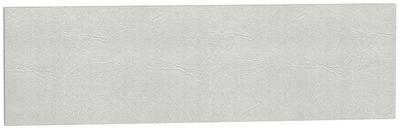 BlanKit F60.h18 Concrete cream.353 Fasāde