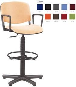 ISO GTP Ring Base PM64 Biroja krēsls / piederumi