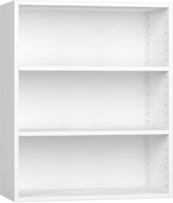 BlanKit KG60 K.White Skapis
