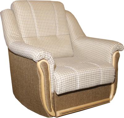 V1 Krēsli atpūtas / Šūpuļkrēsli