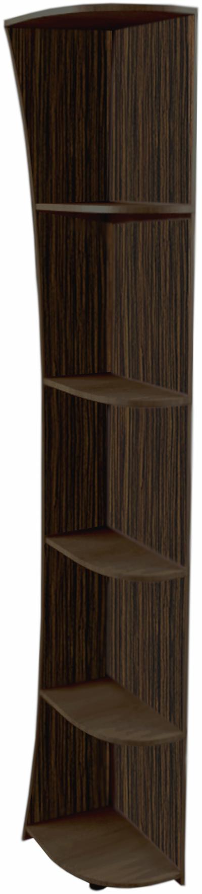 Elma P 230-60 Plaukts / skapis