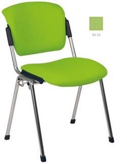 Era chrome link Biroja krēsls / piederumi