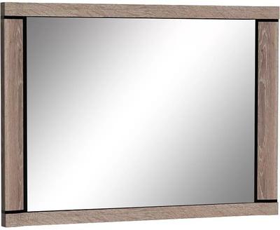 Dallas D9 Spogulis / Spoguļgaldiņš