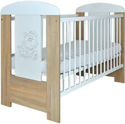 Star Bērnu / zīdaiņu gulta un piederumi