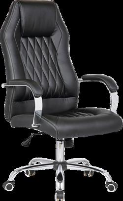 Biroja krēsls / piederumi