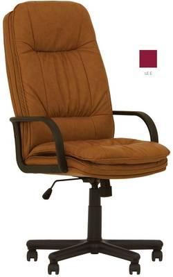 Helios Tilt PM64 Biroja krēsls / piederumi