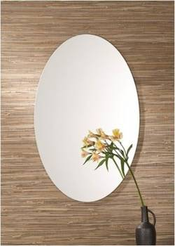 Fra Spogulis / Spoguļgaldiņš