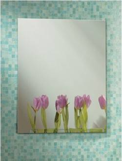 Eko 1 Spogulis / Spoguļgaldiņš