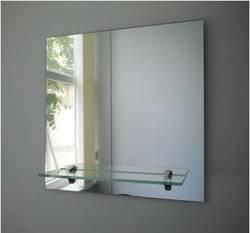 Easy 5 Spogulis / Spoguļgaldiņš