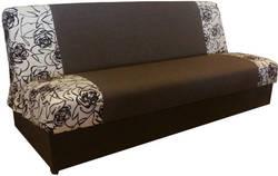 Modern Dīvāns-gulta