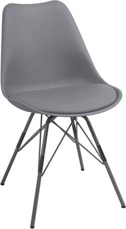 Oliver 26066-W5 Krēsls