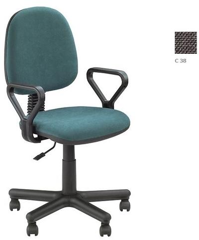 Regal GTP PM60 Biroja krēsls / piederumi