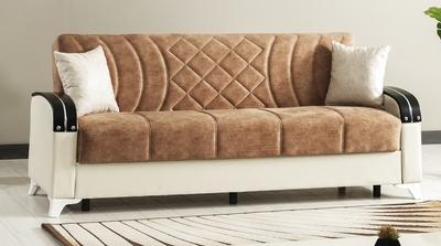 Nehir Dīvāns-gulta