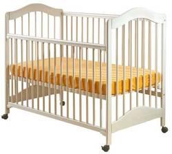 Jagoda OB Bērnu / zīdaiņu gulta un piederumi