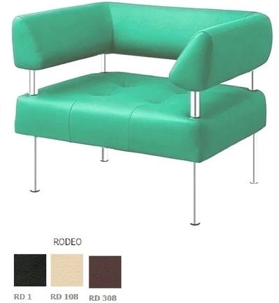 Office AC Biroja krēsls / piederumi