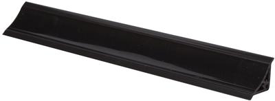 GVB TH-AP494/3000/19mm Galda virsmas blīvējuma elements
