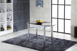 Talia B180-2 Ēdamistabas galds